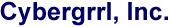 Cybergrrl, Inc.